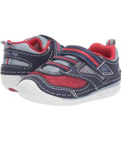 Stride Rite SM Adrian (Infant\u002FToddler)
