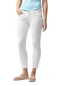 Tommy Bahama Ana Twill Ankle Jeans