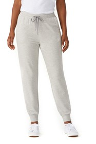 Tommy Bahama French Terry Knit Joggers