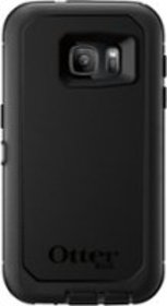 OtterBox - Defender Series Case for Samsung Galaxy