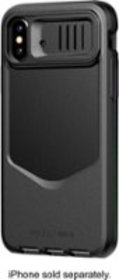 Tech21 - Evo Max Case for Apple® iPhone® X and XS