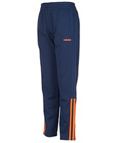 Big Boys 3-Stripe Training Pants