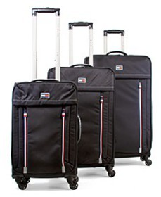 Casual XL Luggage Collection