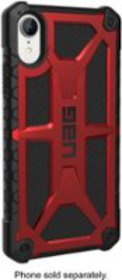 UAG - Monarch Series Case for Apple® iPhone® XR -