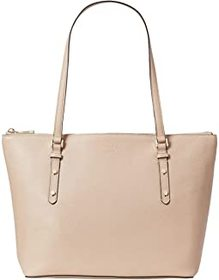 Kate Spade New York Polly Small Tote