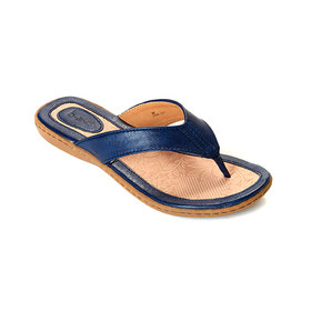 Womens B.O.C. Zita Ocean Thong Sandals