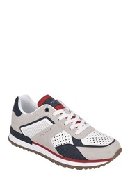 Tommy Hilfiger Alistair Sneaker