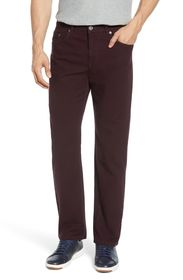 Brax Two Tone 2.0 Straight Leg Pants