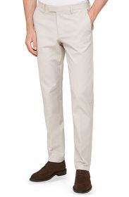 REISS Eastbury Regular Fit Chinos