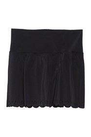 Reebok Techkini Daisy Chain Swim Skirt