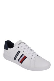 Tommy Hilfiger Thyme Sneaker
