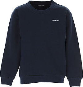 Balenciaga Kids Clothing for Boys