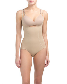 MAIDENFORM Shaping Bodysuit