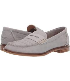 Sperry Seaport Penny Croc