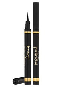 Yves Saint Laurent Effet Faux Cils Shocking Felt-T