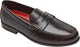 Rockport Curtys Penny