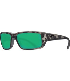 Costa Fantail Ocearch Polarized Sunglasses