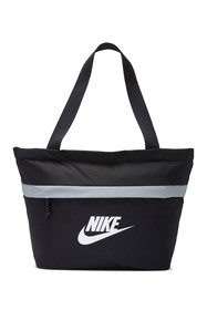 Nike Club Over The Shoulder Gym Bag