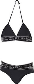 Givenchy LIMITED OFFER: $ 128