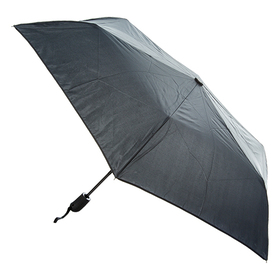 Jones New York 3 Section Auto Open Umbrella
