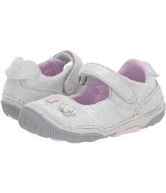 Stride Rite SRT Alise (Toddler)