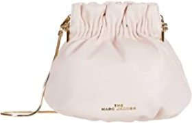 Marc Jacobs The Soiree Crossbody