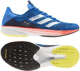 adidas Running SL20 Ready