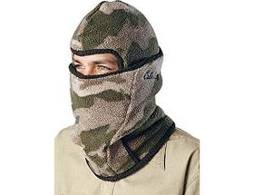 Cabela's Men's Berber-Fleece Ninja Hood