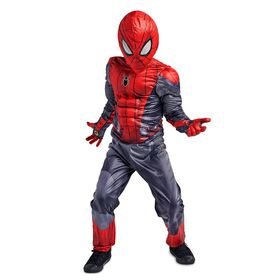 Disney Spider-Man Costume Set for Kids – Spider-Ma