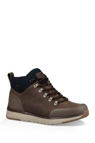 UGG Olivert Waterproof Leather Boot