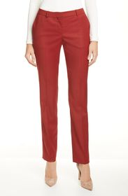 BOSS Titana Wool Pants
