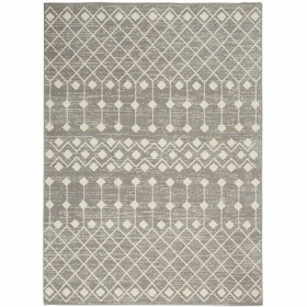 Nourison Grafix GRF37 Indoor Area Rug