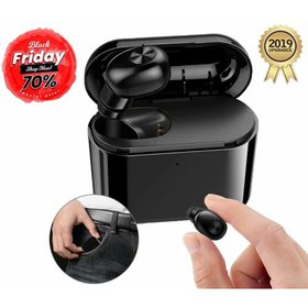 Black Friday Clearance!!!Wireless Earbuds, Upgrade