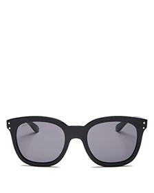 Gucci - Men's Square Sunglasses, 52mm