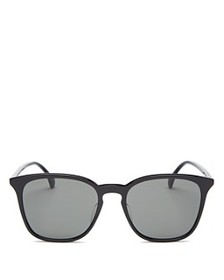 Gucci - Men's Square Sunglasses, 55mm
