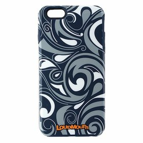 M-Edge LoudMouth Hybrid Case for iPhone 6 Plus/6s