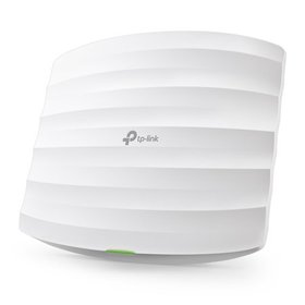 TP-LINK 300Mbps Wireless N Ceiling Mount Access Po