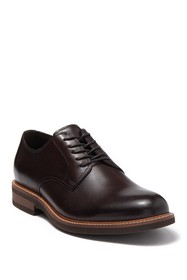 Kenneth Cole Reaction Klay Leather Derby