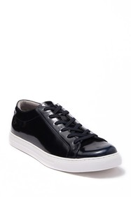 Kenneth Cole New York Kam 2.0 Low Top Sneaker