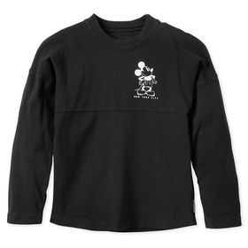 Disney Mickey Mouse New York City Spirit Jersey fo