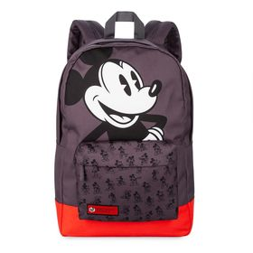 Disney Mickey Mouse Classic Backpack for Adults –