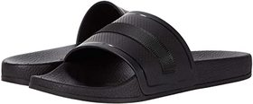 Kenneth Cole Reaction Screen Mixed Slide