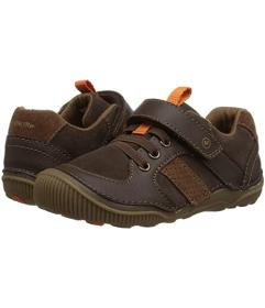 Stride Rite SRT Wes (Toddler)
