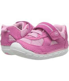 Stride Rite SM Jamie (Infant\u002FToddler)