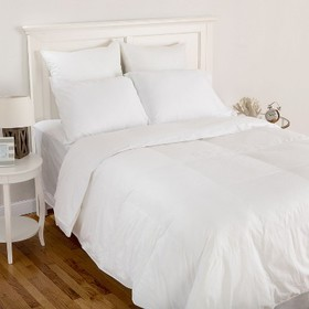 Tommy Bahama Relax 650 Fill Power Down Comforter