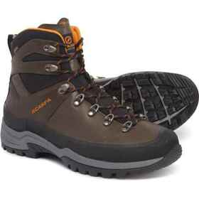 Scarpa Made in Italy R-Evolution Gore-Tex® Hiking