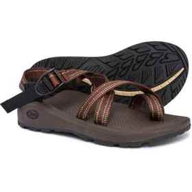Chaco Z/Cloud 2 Sport Sandals (For Men) in Seam Ru