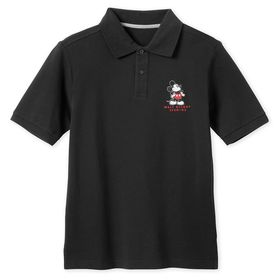 Disney Mickey Mouse Polo for Men – Walt Disney Stu