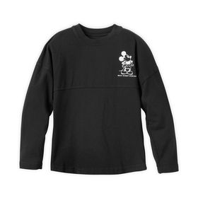 Disney Mickey Mouse Spirit Jersey for Kids – Walt