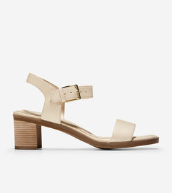 Cole Haan Anette Sandal
